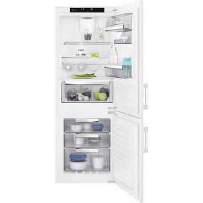 Kühlschrank / Gefrierschrank